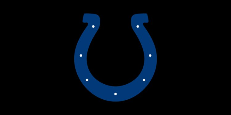 2017 Indianapolis Colts