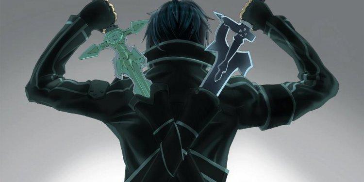 Kirito-_Dual_Swords.jpg