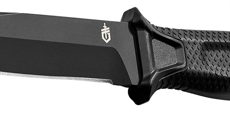 Amazon.com: Gerber StrongArm