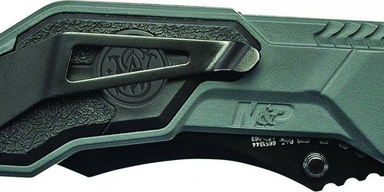 Amazon.com : Smith & Wesson