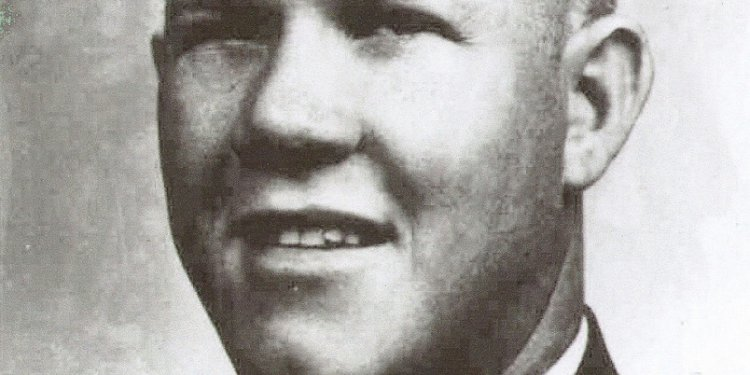 AUSTIN TEXAS, Charles Whitman: Americas First College Mass Murderer