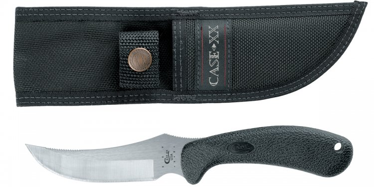 Case XX Ridgeback Hunter 00362