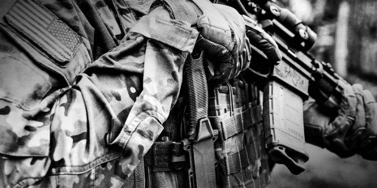 Defend Knives | Gerber Gear
