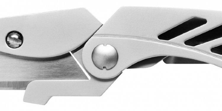 Gerber EAB Lite Pocket Knife