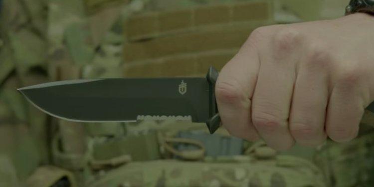 Gerber Knives Holiday Sale