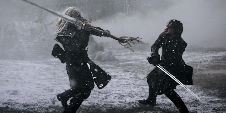 History of Thrones: Valyrian