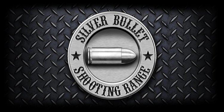 Silver Bullet Home