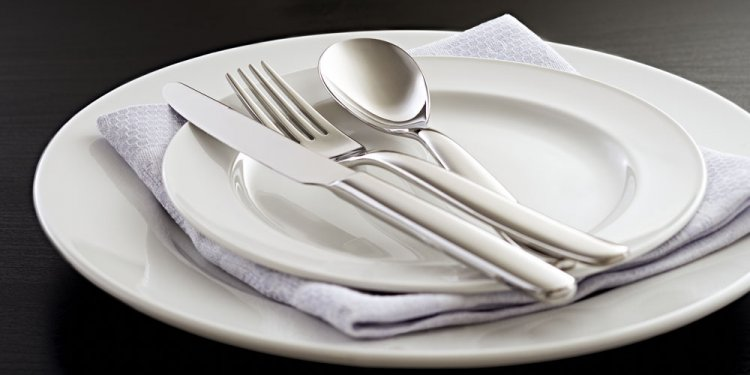 Wholesale cutlery flatware