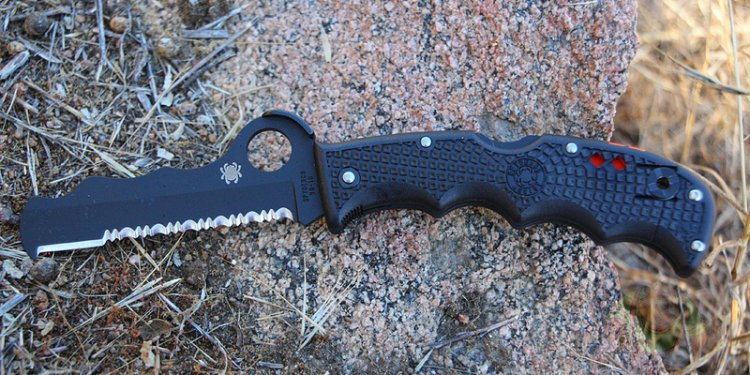 Spyderco-Assist-Black-C79PSBBK-01