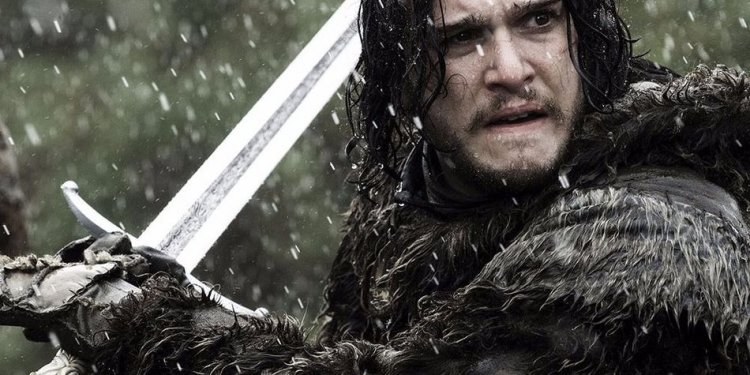 Valyrian_steel