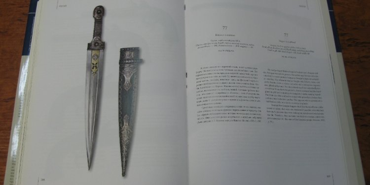 Old English Swords