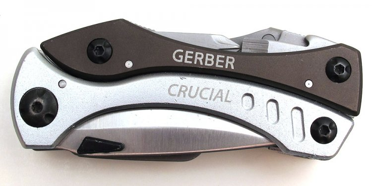 Gerber Pocket Multi Tools