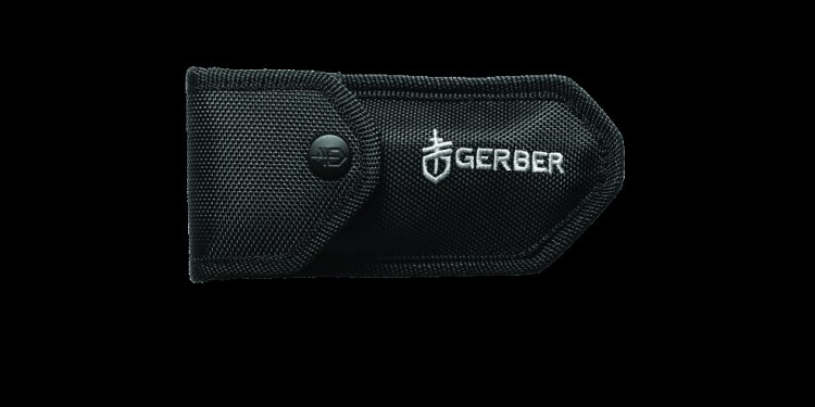 Gerber Knife Holsters