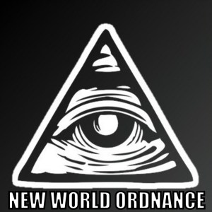 new world ordnance