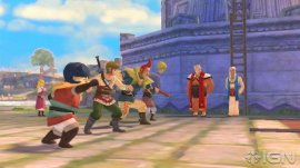 the-legend-of-zelda-skyward-sword-20110928071939897-3533019