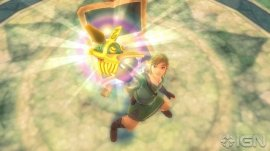 the-legend-of-zelda-skyward-sword-20111007100312742-3538014_640w