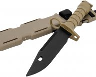 Case Tactical Knives
