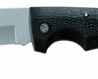 Gerber 650 Folding Knife
