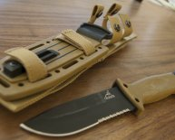 Gerber Knives made USA