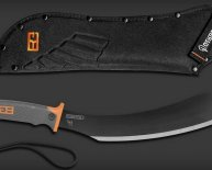 Gerber Knives set