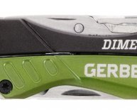 Gerber Multi Tools UK