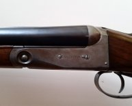 Gun Collectors Forum