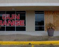 gun trader texas houston