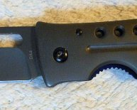 Hunting knife eBay