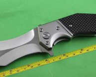 Pocket Knife designs