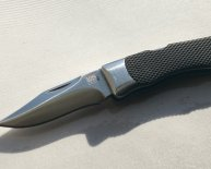 Specialty Pocket Knives