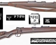 World War 2 Russian Weapons